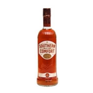 LICOR SOUTHERN CONFORT 70 CL.