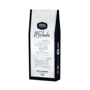 IDEAL COFFEE MÉTODO MIELUDO 1 KG.